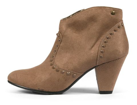 Footwear, Brown, Shoe, Boot, Tan, Fashion, Leather, Liver, Beige, Bronze,