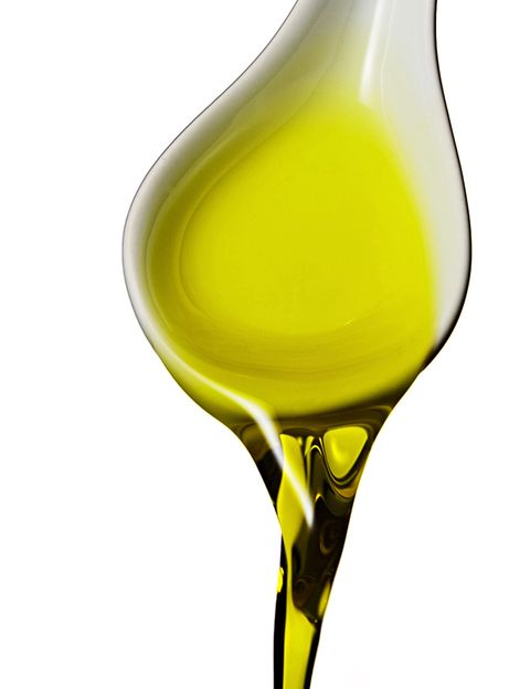 Yellow, Oil, Kitchen utensil, Lubricant, Cocktail,