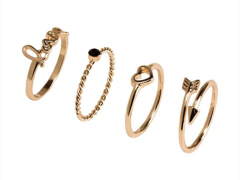 Jewellery, Fashion accessory, Body jewelry, Finger, Earrings, Ring, Metal, Engagement ring, Gold, Silver,