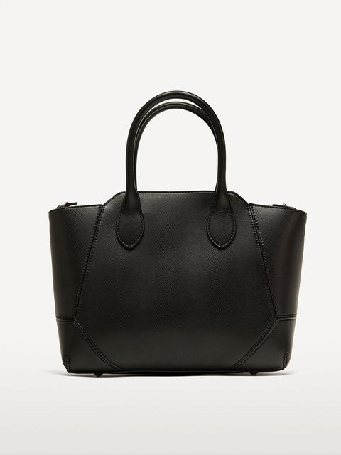 Product, Bag, Fashion accessory, Style, Luggage and bags, Shoulder bag, Leather, Strap, Beige, Material property,
