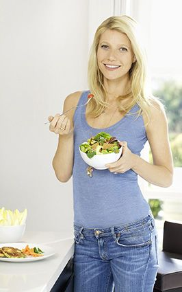 Eating, Food, Dish, Cuisine, Meal, Junk food, Food craving, Fast food, Breakfast, Recipe,