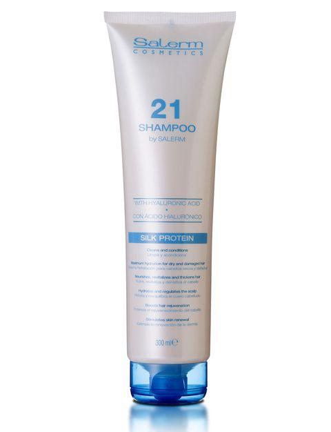 Liquid, Brown, Fluid, Logo, Aqua, Cosmetics, Transparent material, Skin care, Hair care, Cylinder,
