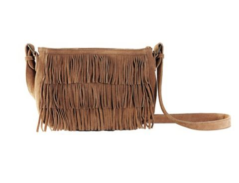 Brown, Product, Textile, Khaki, Tan, Beige, Fawn, Wicker, Natural material, Home accessories,