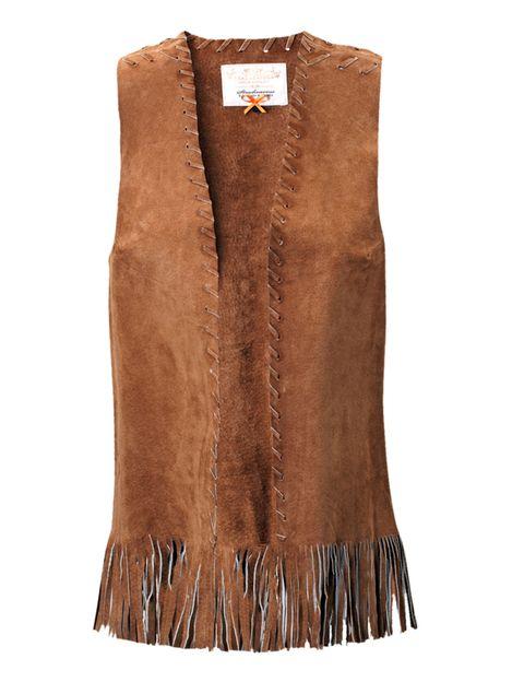 Brown, Collar, Textile, Amber, Tan, Fashion, Uniform, Beige, Natural material, Khaki,