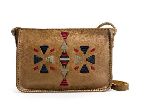 Brown, Textile, Khaki, Tan, Symbol, Beige, Rectangle, Fawn, Stitch, Needlework,