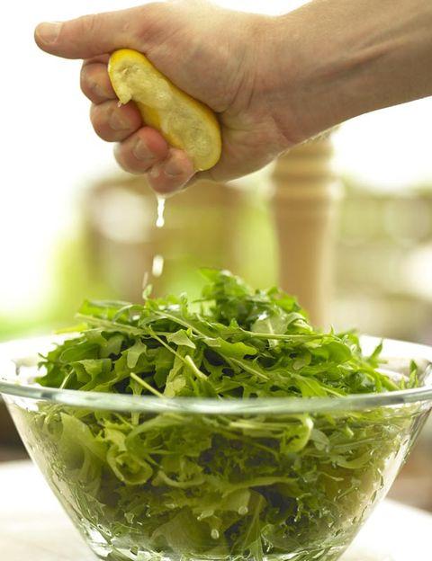 Finger, Green, Food, Ingredient, Leaf vegetable, Produce, Cuisine, Vegetable, Fines herbes, Herb,