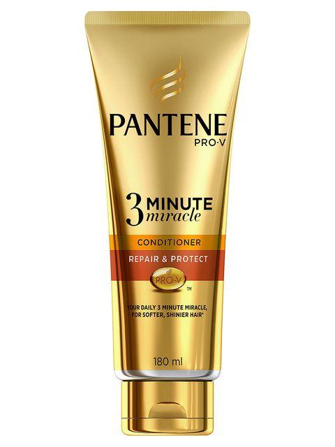 Product, Tan, Skin, Beauty, Skin care, Water, Cream, Hand, Moisture, Sunscreen,