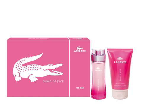 Liquid, Pink, Magenta, Tints and shades, Box, Packaging and labeling, Cosmetics, Paper product, Peach, Skin care,