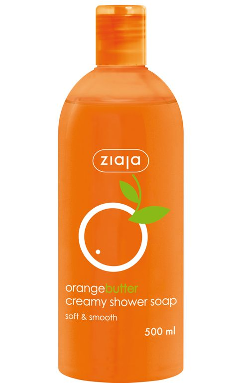 Liquid, Product, Fluid, Orange, Bottle, Peach, Bottle cap, Amber, Logo, Tan,