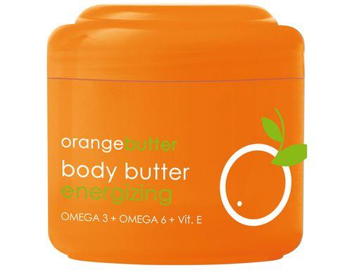 Orange, Peach, Amber, Font, Logo, Plastic, Cylinder, Rectangle, Fruit, Graphics,