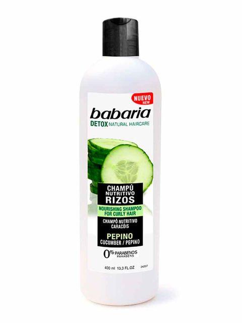Liquid, Product, Bottle, White, Plastic bottle, Logo, Produce, Peach, Bottle cap, Cosmetics,