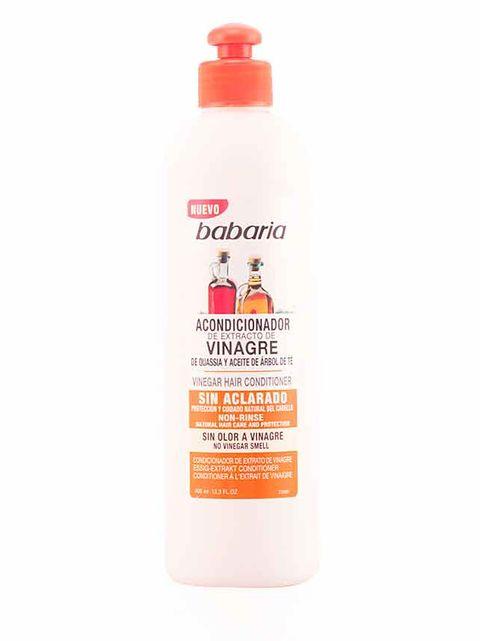 Product, Liquid, Orange, Peach, Bottle, Plastic bottle, Bottle cap, Coquelicot, Cylinder, Paint,