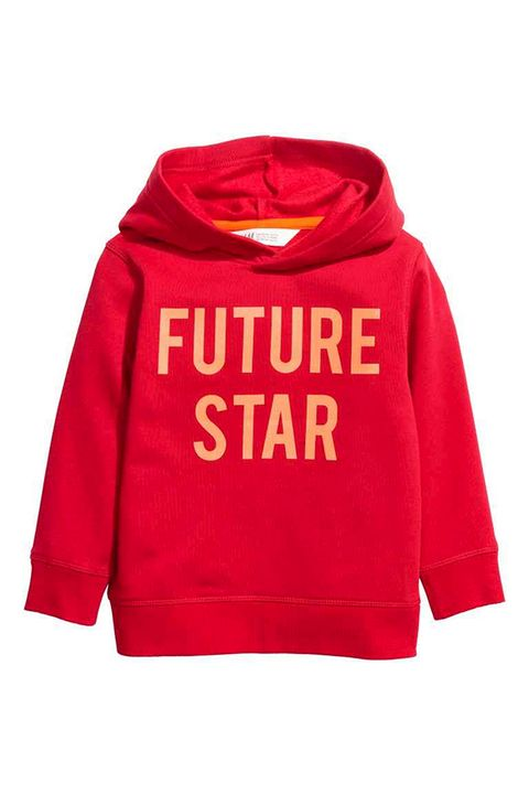 Hoodie, Clothing, Hood, Outerwear, Red, Sweatshirt, Sleeve, Font, Jacket, Sweater,