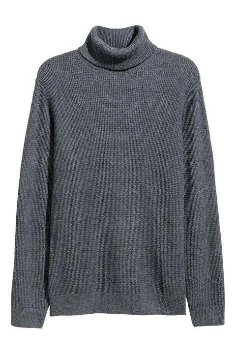Clothing, Black, Sleeve, Outerwear, Sweater, Woolen, Neck, Wool, Jersey, Grey,