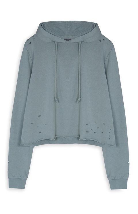 Clothing, Outerwear, Sleeve, Hood, Jacket, Collar, Sweater,