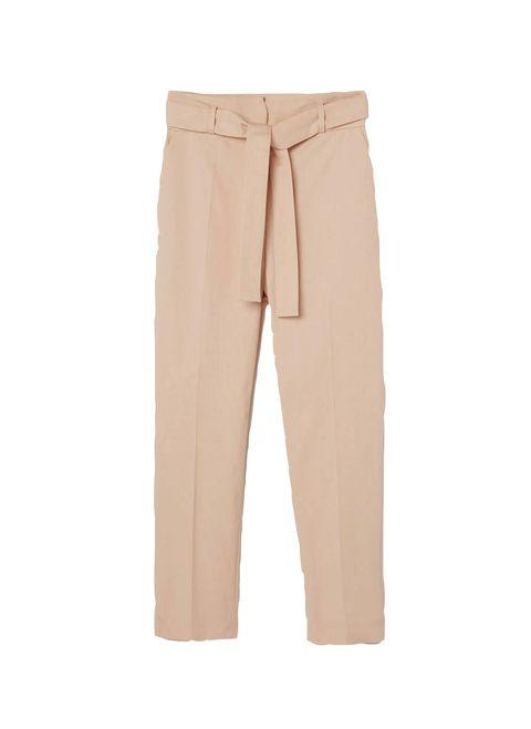Clothing, Trousers, Khaki, Active pants, Suit trousers, Pocket, Sportswear, Beige, Khaki pants, sweatpant,