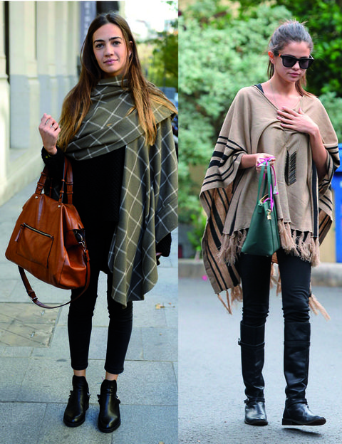 Clothing, Brown, Product, Bag, Shoulder, Textile, Joint, Outerwear, Pattern, Fashion accessory,