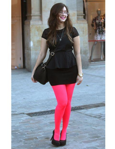 Sleeve, Shoulder, Joint, Style, Fashion accessory, Street fashion, Bag, Fashion, Beauty, Waist,