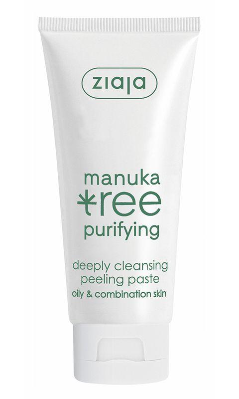 Product, Logo, Liquid, Advertising, Brand, Skin care, Personal care, Plastic, Trademark,