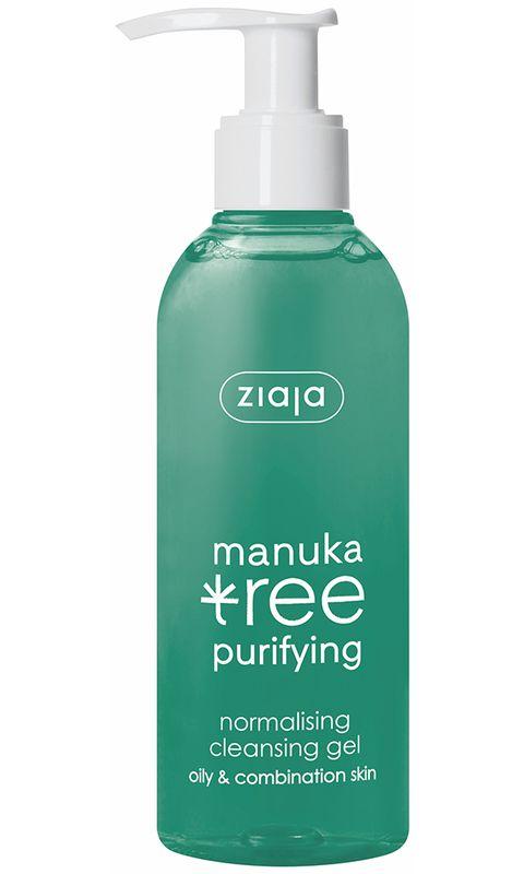 Liquid, Fluid, Bottle, Plastic bottle, Logo, Aqua, Cosmetics, Hair care, Cylinder, Bottle cap,