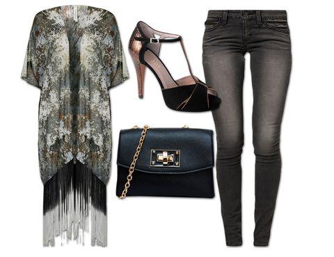 Product, Brown, Textile, Bag, White, Style, Denim, Leather, Fashion, Black,