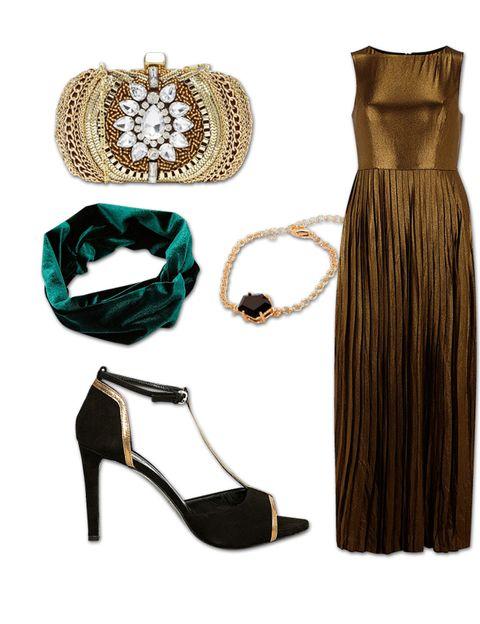 Product, High heels, Sandal, Style, Fashion accessory, Basic pump, Natural material, Fashion, Black, Tan,