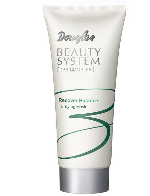 White, Logo, Cylinder, Brand, Skin care, Label, Graphics, Personal care, Cosmetics,