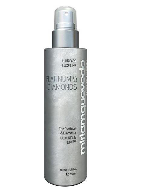 Fluid, Liquid, Product, Bottle, White, Font, Grey, Cosmetics, Beige, Peach,