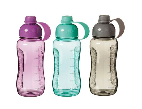 Liquid, Product, Bottle, Drinkware, Plastic bottle, Magenta, Pink, Fluid, Purple, Violet,