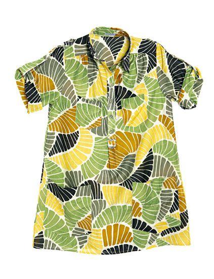 Yellow, Sleeve, Pattern, Orange, Art, Visual arts, Design, Illustration, Pattern, Peach,