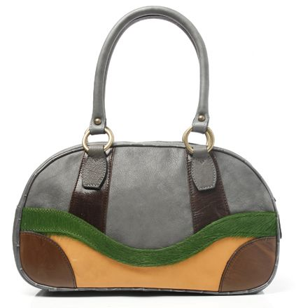 Product, Brown, Green, Bag, Photograph, White, Style, Fashion accessory, Leather, Shoulder bag,