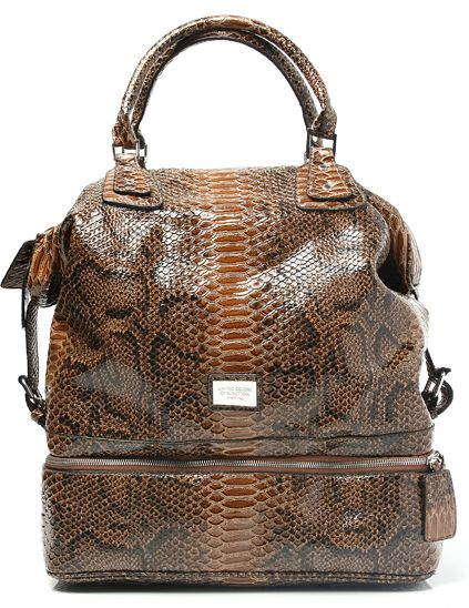 Product, Brown, Bag, Style, Luggage and bags, Shoulder bag, Leather, Tan, Liver, Beige,