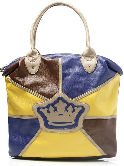 Product, Yellow, Bag, White, Style, Shoulder bag, Fashion accessory, Luggage and bags, Fashion, Azure,