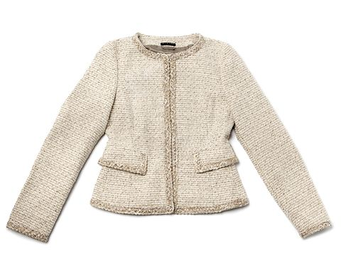 Clothing, Sweater, Product, Sleeve, Textile, Outerwear, White, Wool, Woolen, Pattern,