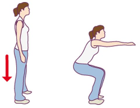 Hairstyle, Human leg, Human body, Shoulder, Elbow, Standing, Waist, Joint, Chest, Wrist,