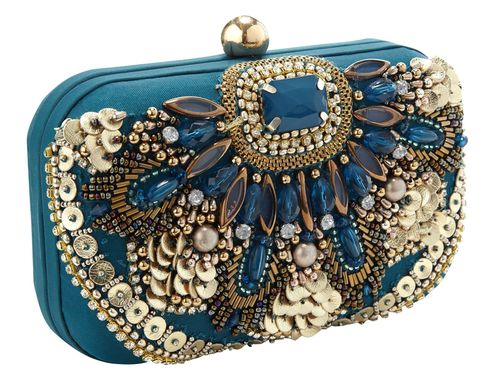 Jewellery, Fashion accessory, Natural material, Teal, Turquoise, Aqua, Body jewelry, Gemstone, Metal, Jewelry making,