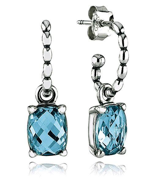 Blue, Teal, Aqua, Jewellery, Art, Azure, Turquoise, Body jewelry, Cobalt blue, Gemstone,