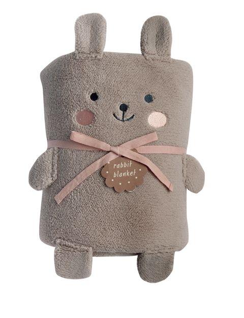 Brown, Grey, Beige, Creative arts, Toy, Pattern, Bow tie,