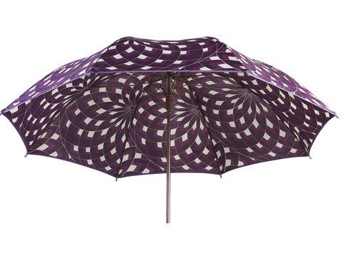 Umbrella, Product, Purple, Pink, Magenta, Violet, Pattern, Maroon, Carmine, Lavender,