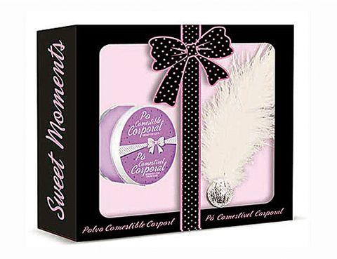 Purple, Font, Ribbon, Magenta, Lavender, Violet, Paper product, Material property, Present, Paper,
