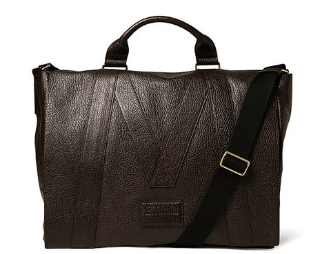 Product, Brown, Bag, Textile, White, Style, Fashion accessory, Luggage and bags, Shoulder bag, Leather,