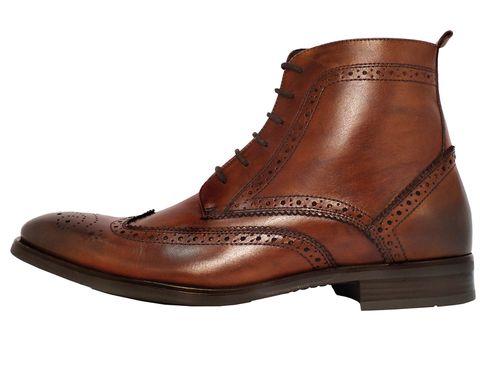 Footwear, Brown, Shoe, Boot, Tan, Leather, Black, Oxford shoe, Liver, Maroon,