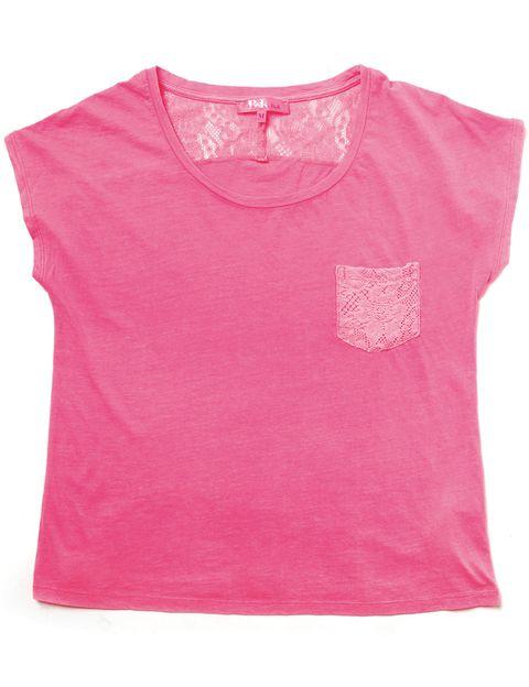 Product, Sleeve, Red, White, Pink, T-shirt, Baby & toddler clothing, Carmine, Magenta, Sleeveless shirt,
