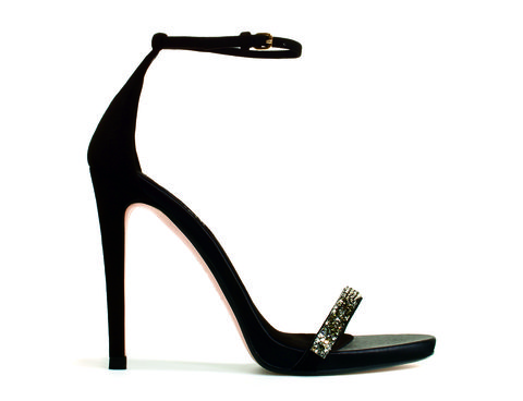 Product, High heels, Style, Basic pump, Foot, Sandal, Black, Beige, Tan, Court shoe,
