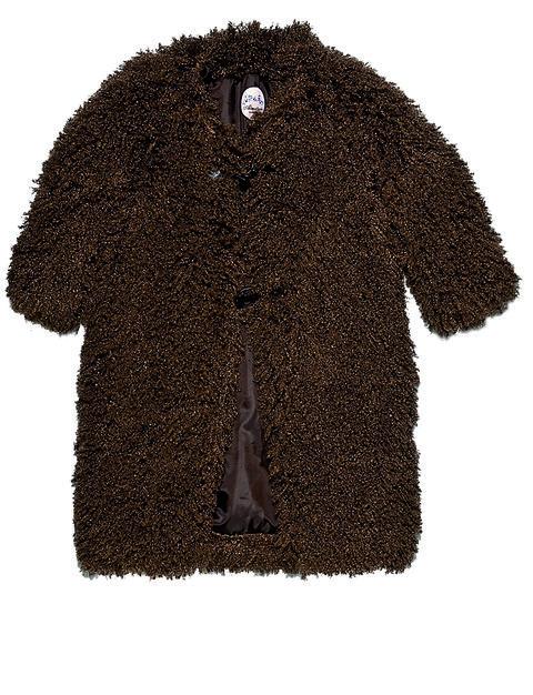 Sleeve, Textile, Active shirt,