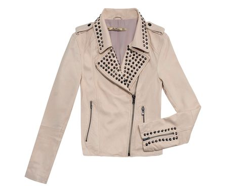 Product, Brown, Collar, Sleeve, Coat, Textile, Outerwear, White, Dress shirt, Style,