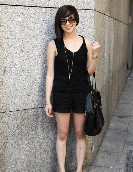 Clothing, Product, Shoulder, Jewellery, Bag, Style, Fashion accessory, Street fashion, Sunglasses, Fashion,