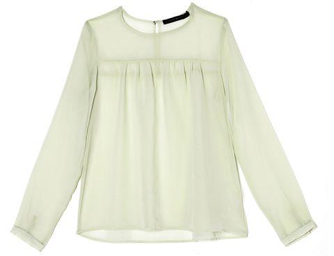 Product, Sleeve, Textile, White, Style, Dress, Pattern, Fashion, Grey, Beige,