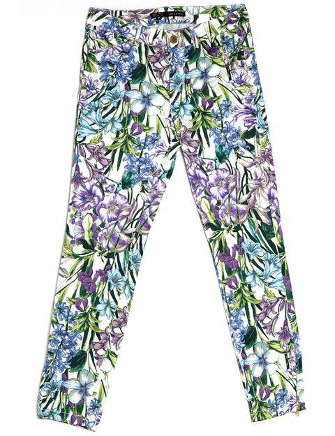 Green, Pattern, Camouflage, Teal, Purple, Active pants, Aqua, Lavender, Violet, Design,