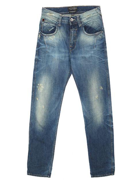 Blue, Brown, Product, Denim, Trousers, Pocket, Jeans, Textile, White, Electric blue,